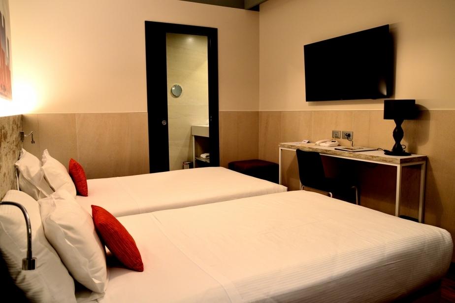 Rooms near Verona - BW Plus Soave Hotel