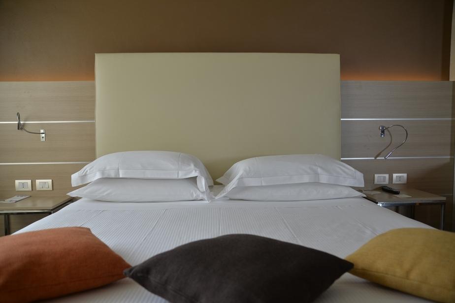 Il BW Plus Soave Hotel a San Bonifacio ti aspetta!